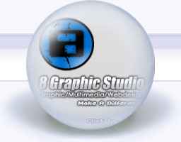 8 Graphic Studio