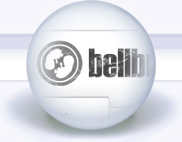 Bell Brothers Inc Logo