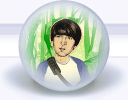 Demetri Martin's Clearification