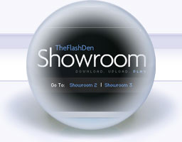 FlashDen Showroom